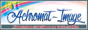 Achromat Image